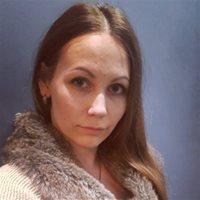 Мария Петровна, Репетитор, Москва, Планерная улица, Планерная