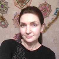 *********** Татьяна Юрьевна