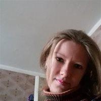 Елена Александровна, Репетитор, Москва,Сиреневый бульвар, Щелковская
