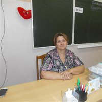 Алла Федоровна, Домработница, Люберцы, Октябрьский проспект, Люберцы