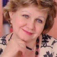 ******* Ольга Владиславовна