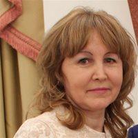 Юлия Мануиловна, Няня, Химки,улица Панфилова, Химки