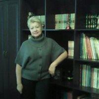 ****** Наталья Ивановна
