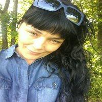 ********* Анна Сергееана