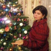 ********* Оксана Викторовна