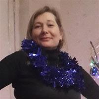Наталья Юрьевна, Домработница, Москва,Братеевская улица, Алма-Атинская