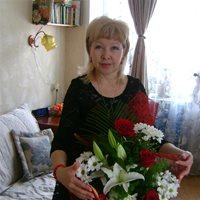 ******** Софья Владимировна