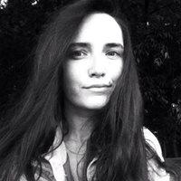 Маргарита Андреевна, Няня, Москва,улица Расковой, Динамо