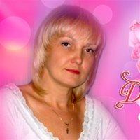 ******* Елена Аркадьевна