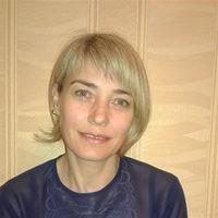 Алла Николаевна, Домработница, Москва,улица Академика Миллионщикова, Каширская