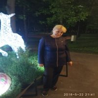 ******** Нина Васильева