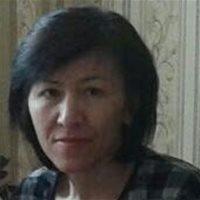 ******** Русиям Владимировна