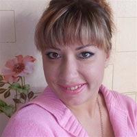 Александра Александровна, Домработница, Москва, 6-я улица Лазенки, Солнцево