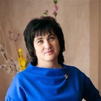 Майя Николаевна, Няня, Одинцовский район,поселок ВНИИССОК,Рябиновая улица, Одинцово