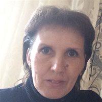 Ольга Александровна, Няня, Москва,Одесская улица, Нахимовский проспект