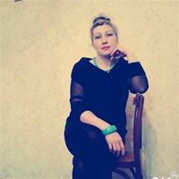 ********** Татьяна Викторовна