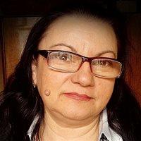 Людмила Анатольевна, Сиделка, Москва,Самаркандский бульвар, Лермонтовский проспект