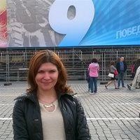Мария Александровна, Няня, Реутов, улица Гагарина, Реутов