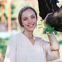 ******* Александра Анатольевна