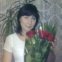 ***** Виктория Владимировна