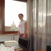 ******** Гульзира Абдывахаповна
