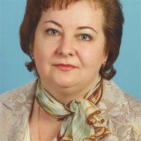 Светлана Юрьевна, Репетитор, Москва,Ракетный бульвар, ВДНХ