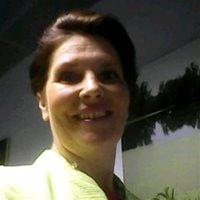 Репетитор, Москва,улица Кашёнкин Луг, Улица Милашенкова, Елена Анатольевна