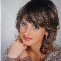 Татьяна Викторовна, Няня, Москва,Сторожевая улица, Авиамоторная