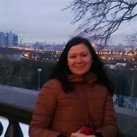 Татьяна Игоревна, Няня, Украина, Протвино