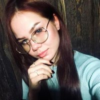 ******* Мария Андреевна
