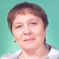 Надежда Павлиновна, Няня, Алапаевск, улица Ленина, Алапаевск