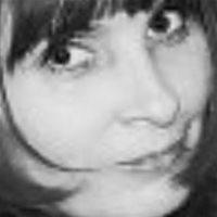 ***** Жанна Анатольевна