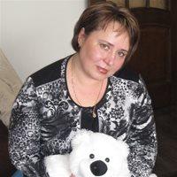 Няня, Казахстан,Алматы,улица Аносова, Алмалинский район, Марина Владимировна