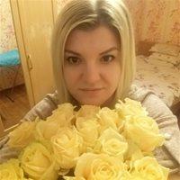 ********* Наталья Станиславовна