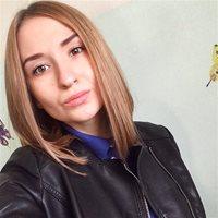 Няня, Истринский район,Дедовск,улица Победы, Дедовск, Оксана Валерьевна