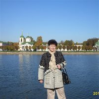 Няня, Москва,Смольная улица, Водный стадион, Ирина Энгельевна