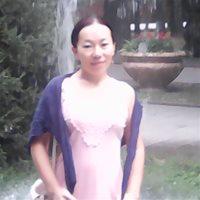 Няня, Казахстан,Алматы,проспект Райымбека, Алмалинский район, Мольдир Аскаровна