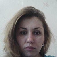 Елена Анатольевна, Няня, Москва,Сторожевая улица, Соколиная Гора
