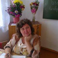 ******* Ирина Геннадьевна