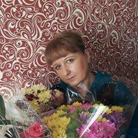 ********* Алина Ивановна
