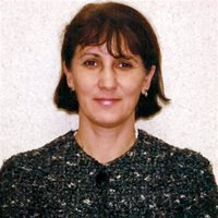 ********* Лара Михайловна