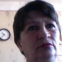 Людмила Юрьевна, Сиделка, Москва, Волгоградский проспект, Текстильщики