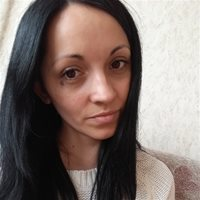 ********* Юлия Михайловна
