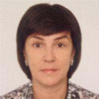 ********* Светлана Дмитриевна