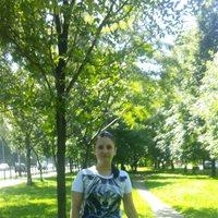 ****** Оксана Алексеевна
