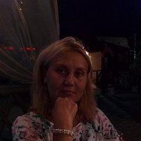 Ирина Васильевна, Сиделка, Красноярск,улица Карла Маркса, ЖД Вокзал