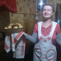 *********** Елена Геннадьевна