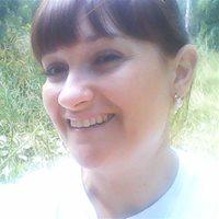 Лилия Алексндровна, Домработница, Москва, Кронштадтский бульвар, Водный стадион