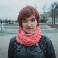 Репетитор, Москва,Астрадамская улица, Дмитровская, Екатерина Андреевна