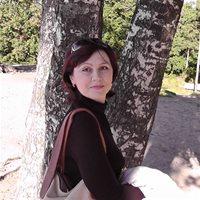 Наталья Григорьевна, Няня, Москва, улица Корнейчука, Медведково